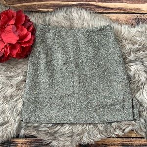 Hugo Buscati Skirt
